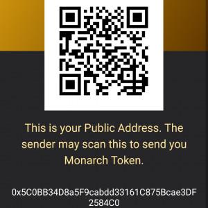 343486_1568462327.jpg