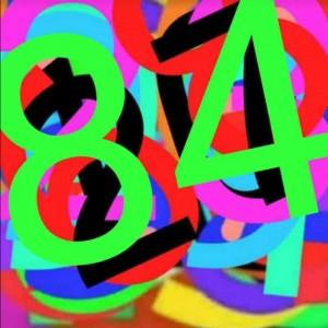351345_1558394785.jpg