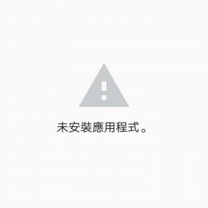 37471_1557501332.jpg