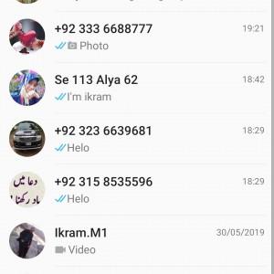 409425_1560093187.jpg