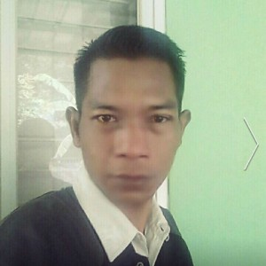 409529_1564967460.jpg