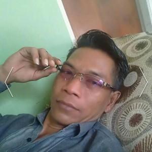 409529_1564967569.jpg