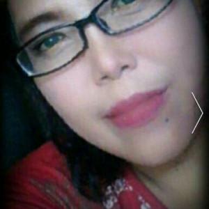 409529_1568940022.jpg