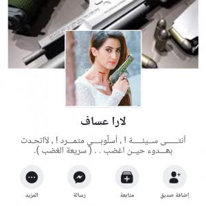 421771_1566651054.jpg