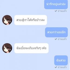 426271_1562469589.jpg