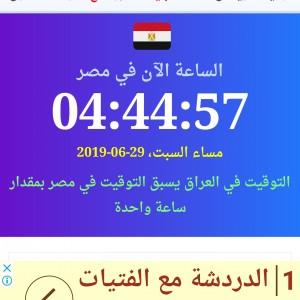 426755_1561819510.jpg