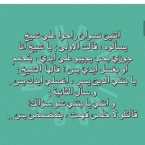 441110_1561069499.jpg