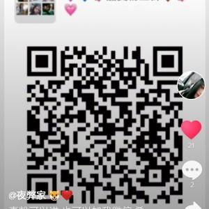442884_1562388932.jpg