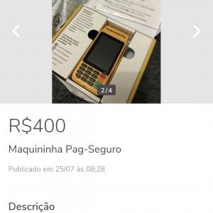 448965_1564061308.jpg