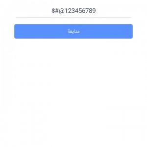 451931_1561365814.jpg