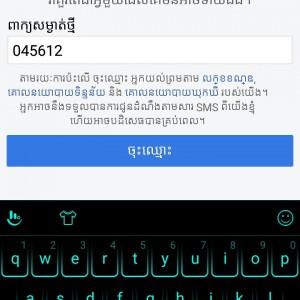 452253_1562147609.jpg
