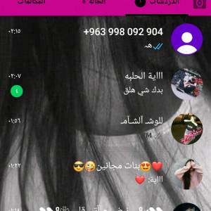 464905_1568589379.jpg