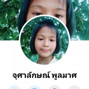471396_1562411377.jpg