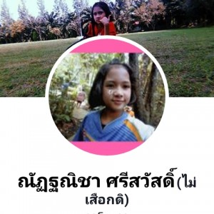 471396_1562411426.jpg