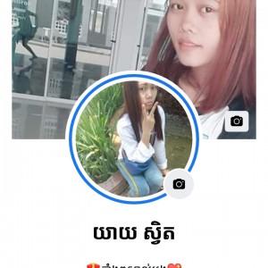 473384_1561951511.jpg
