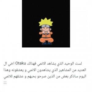 483089_1562948207.jpg