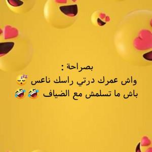 505660_1568221613.jpg