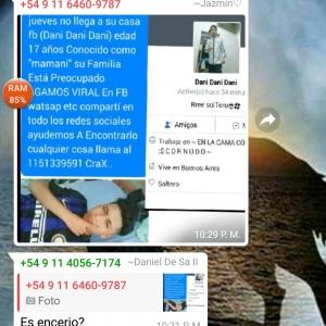 52490_1527990991.jpg