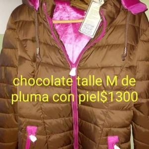 52490_1557111057.jpg