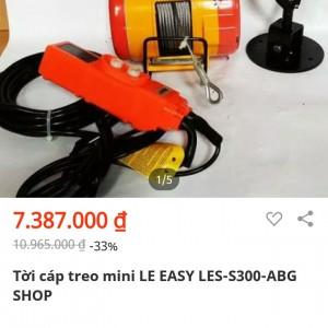537276_1563606981.jpg