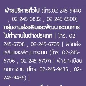560597_1564513352.jpg