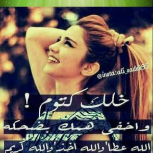 565892_1564391620.jpg