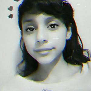 570781_1572493742.jpg