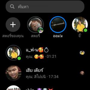 580787_1574274410.jpg