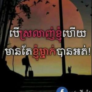 580922_1569555955.jpg