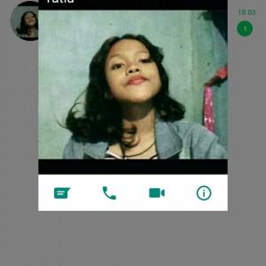 581504_1564830008.jpg