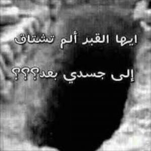 590555_1567163092.jpg