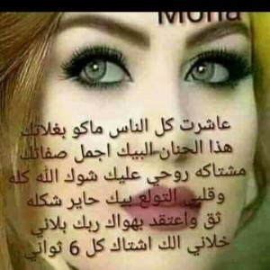 590555_1568134534.jpg