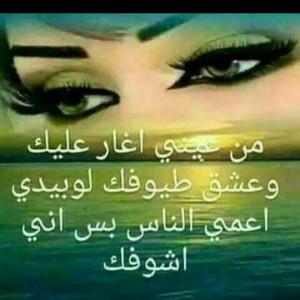 590555_1568384837.jpg
