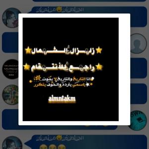 590555_1570963425.jpg