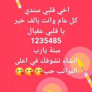 601301_1569666489.jpg