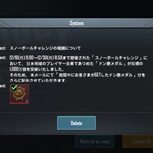 627265_1577984677.jpg