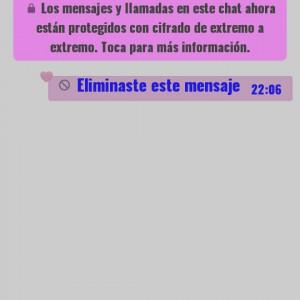 627551_1581218405.jpg