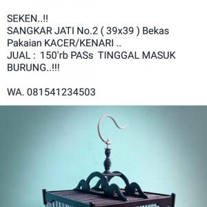 631812_1568679683.jpg