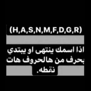 639362_1566572755.jpg
