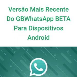 642340_1566583556.jpg