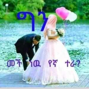 648533_1566850920.jpg