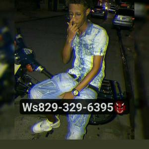 650270_1566867857.jpg