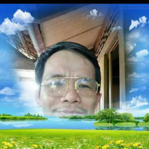 650466_1570857718.jpg