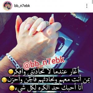 653640_1567768801.jpg