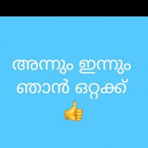 664382_1569768082.jpg