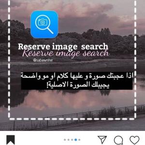 668393_1568362353.jpg