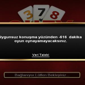 669928_1567502224.jpg