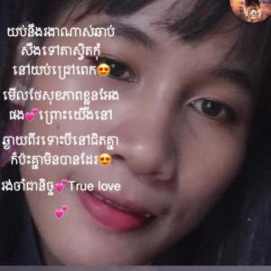670846_1568565699.jpg