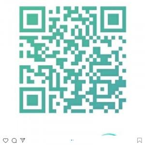 672972_1568543317.jpg
