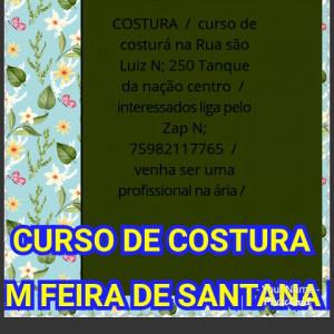 673465_1568092094.jpg
